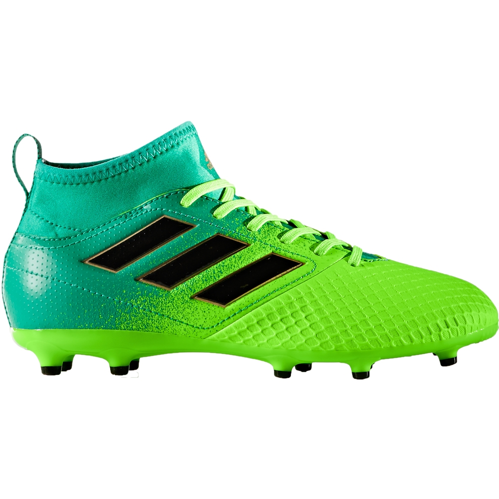 adidas ace soccer cleats