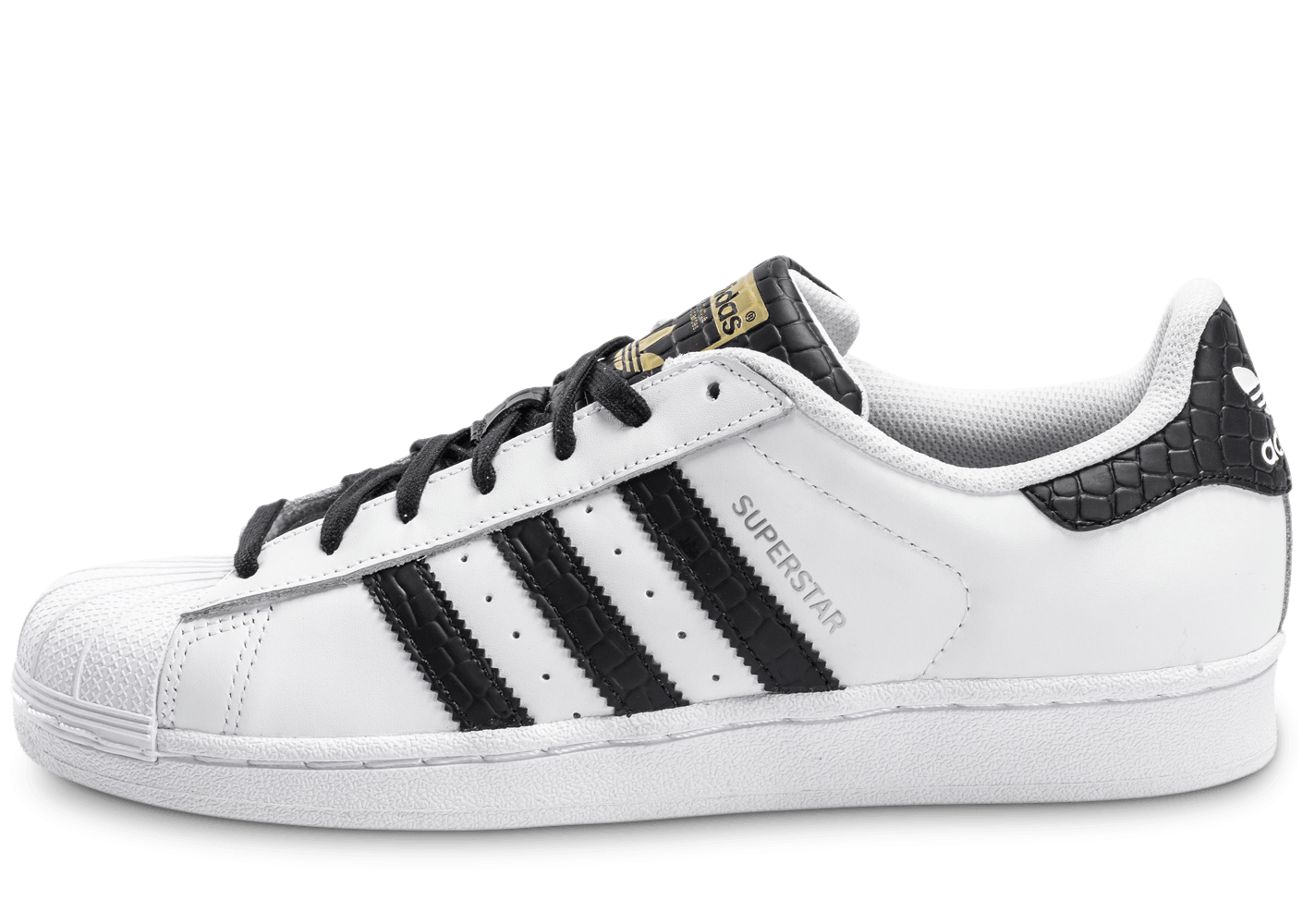 Blanches Blanches Noires Noires Chaussures Blanches Chaussures Adidas Chaussures Adidas 4Lq3jAR5