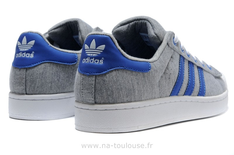 adidas chaussure homme france