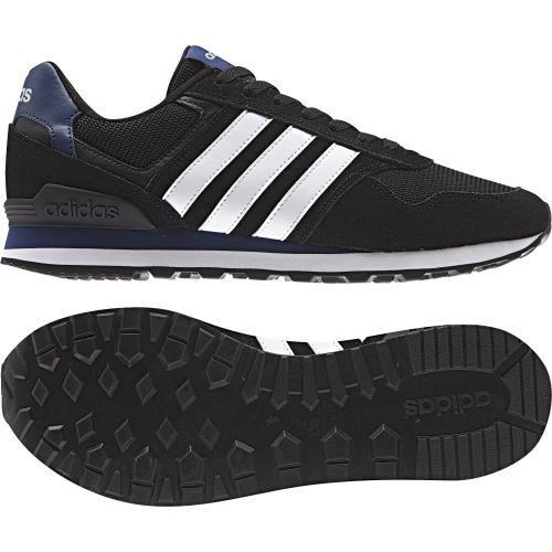 adidas chaussure homme neo