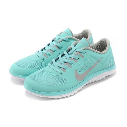 218acf6d3f0e adidas chaussures sport femme