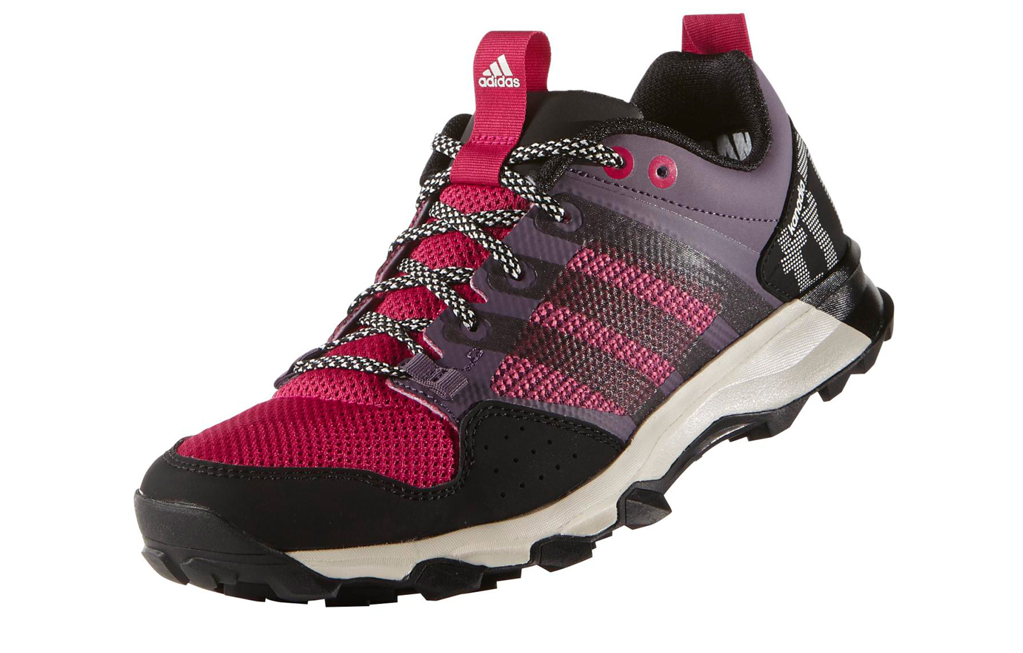 adidas chaussures trail femme
