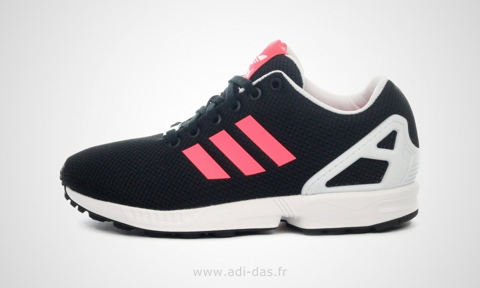 basket adidas homme torsion