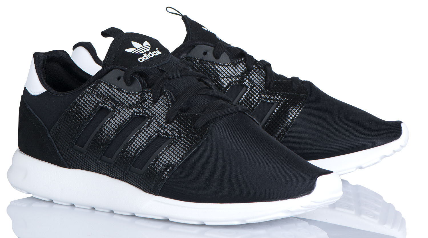 adidas homme 2015