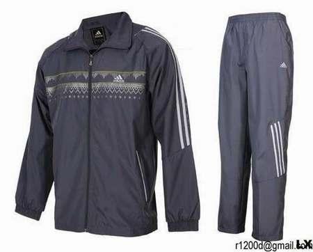 Homme Homme Sport Go Sport Go Adidas Adidas Go Adidas Go Homme Sport Adidas  Sport qtH0wO d4bcb347d55