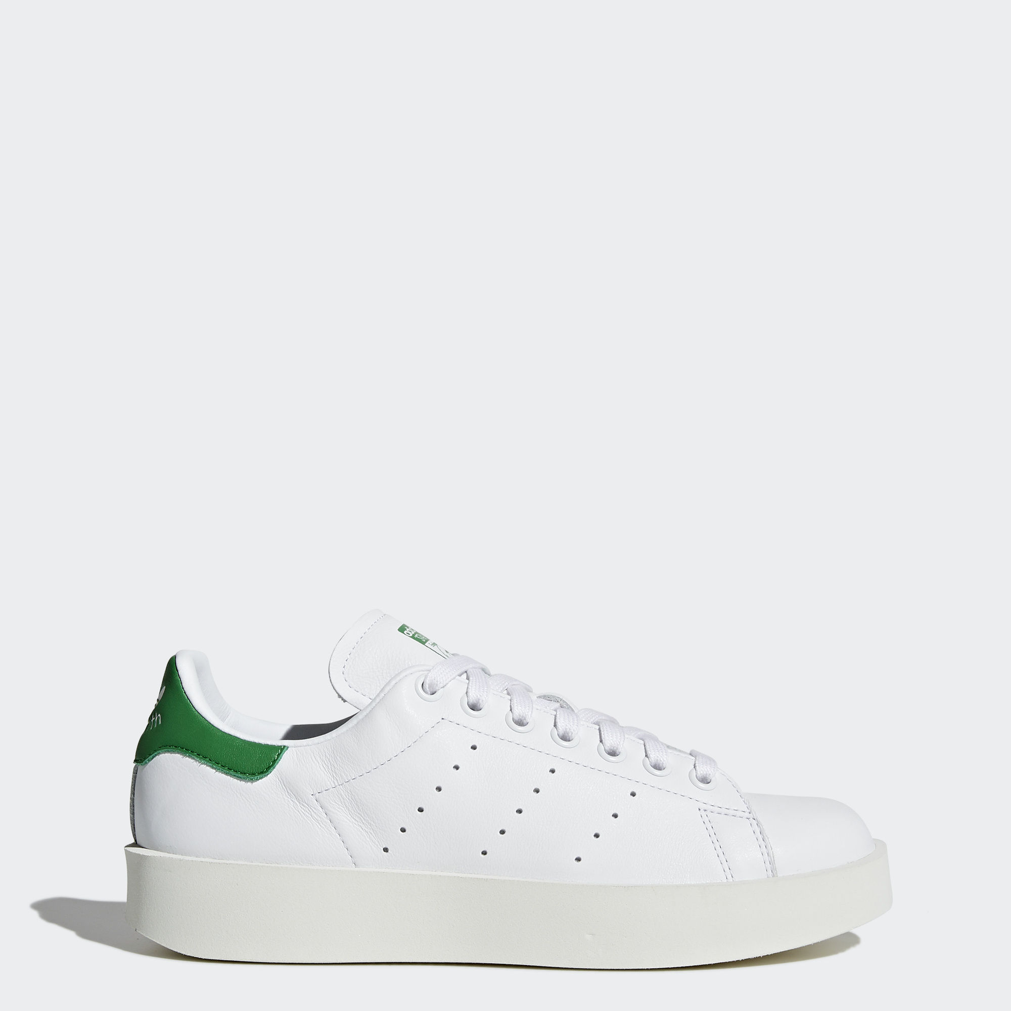 adidas stan smith chaussures femme