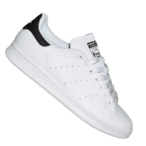 adidas stan smith blanche femme 39