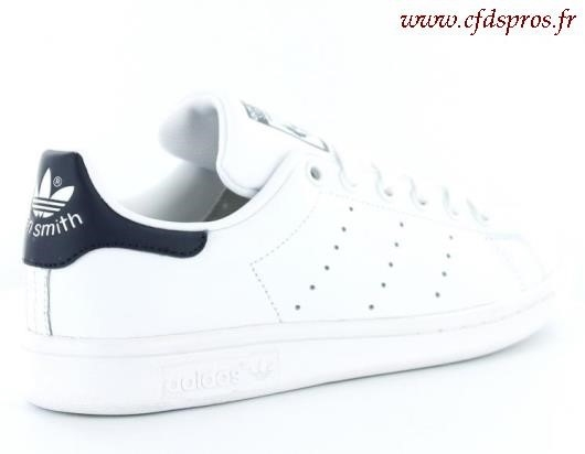 14b0cd2fd6f27 ... best price adidas stan smith femme blanc noir 47c86 fd9a1