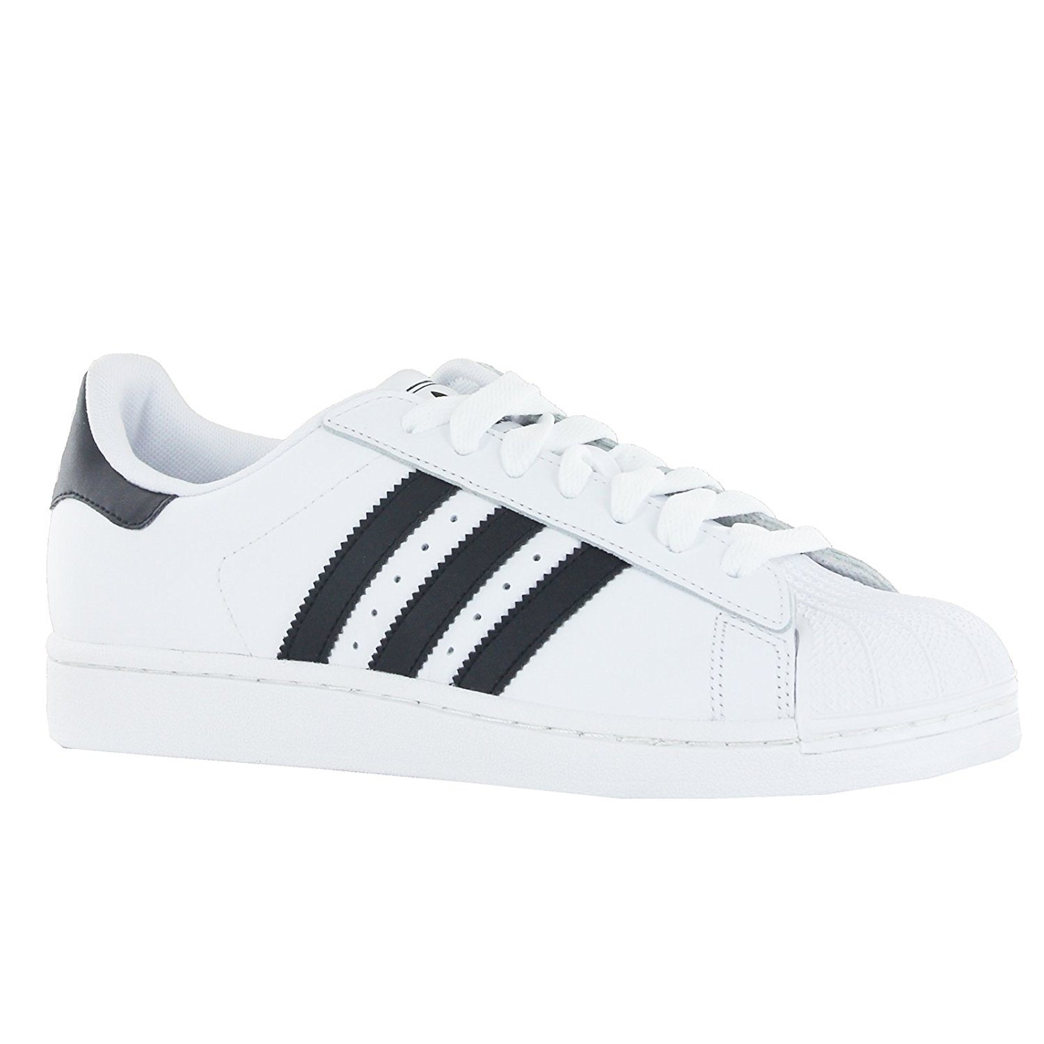 adidas superstar 2 originals
