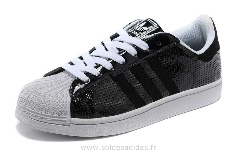 adidas superstar 2 pas cher homme