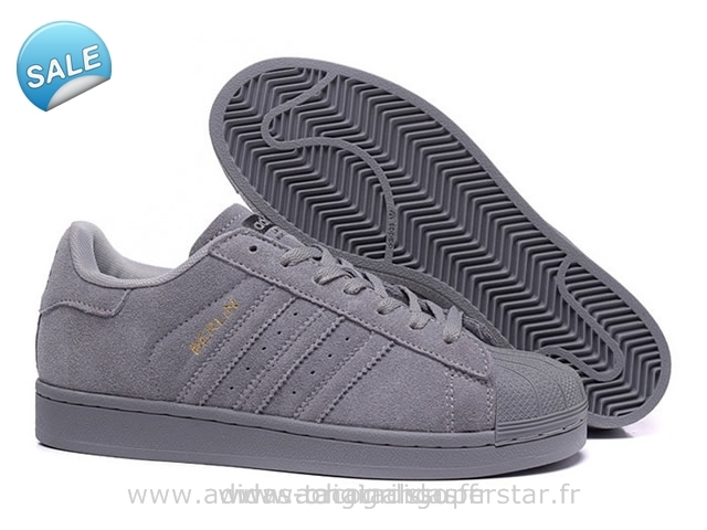 adidas superstar discount
