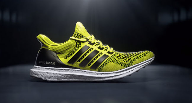 adidas ultra boost homme soldes