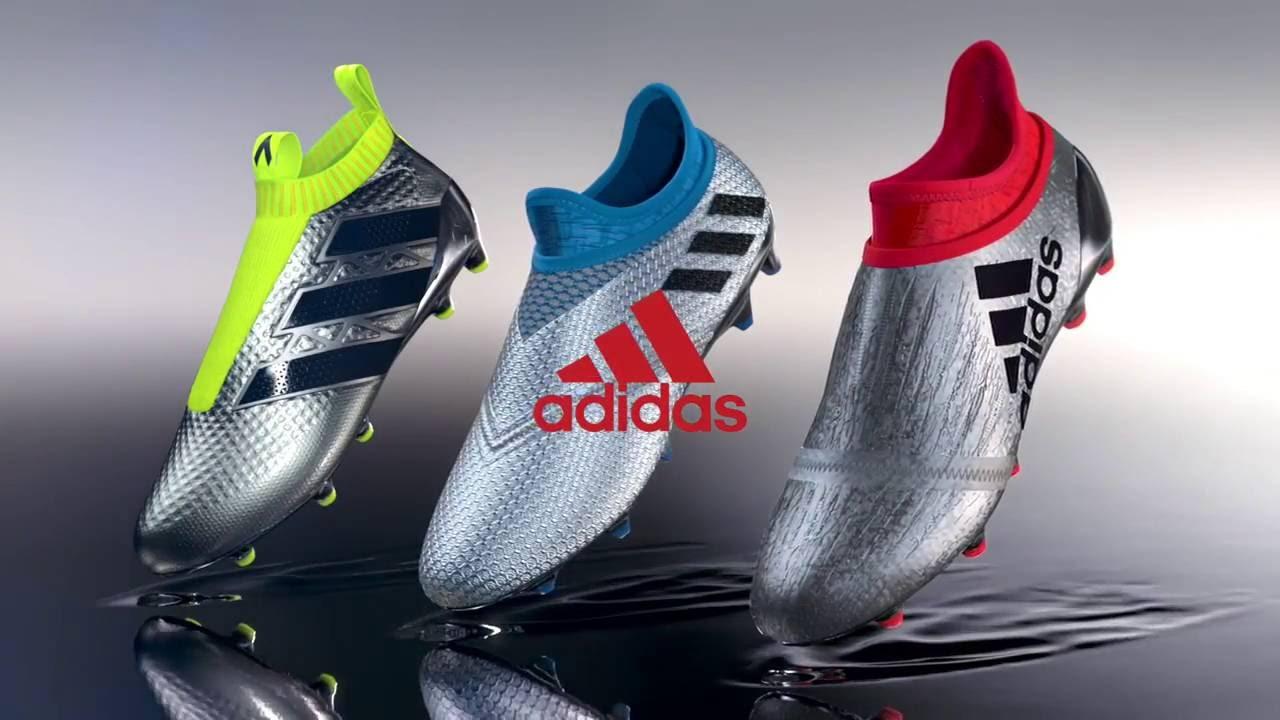new arrivals b78c8 d016f promo code adidas x ace 8e5f1 82d4c