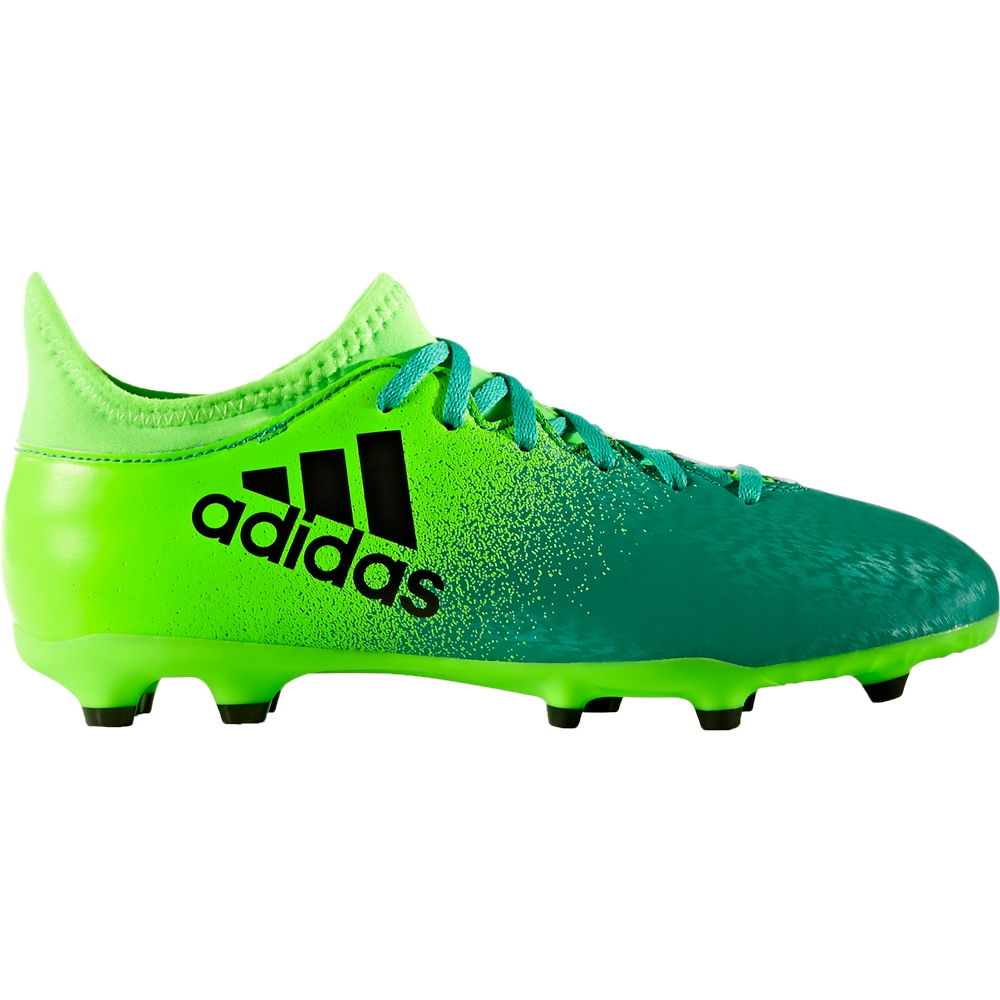 adidas x cleats soccer