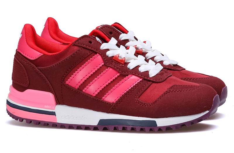 adidas zx 700 moins cher