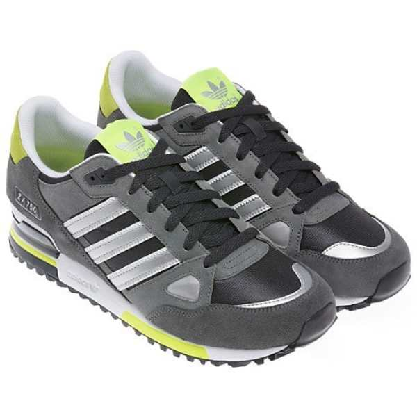 adidas zx 750 fluo