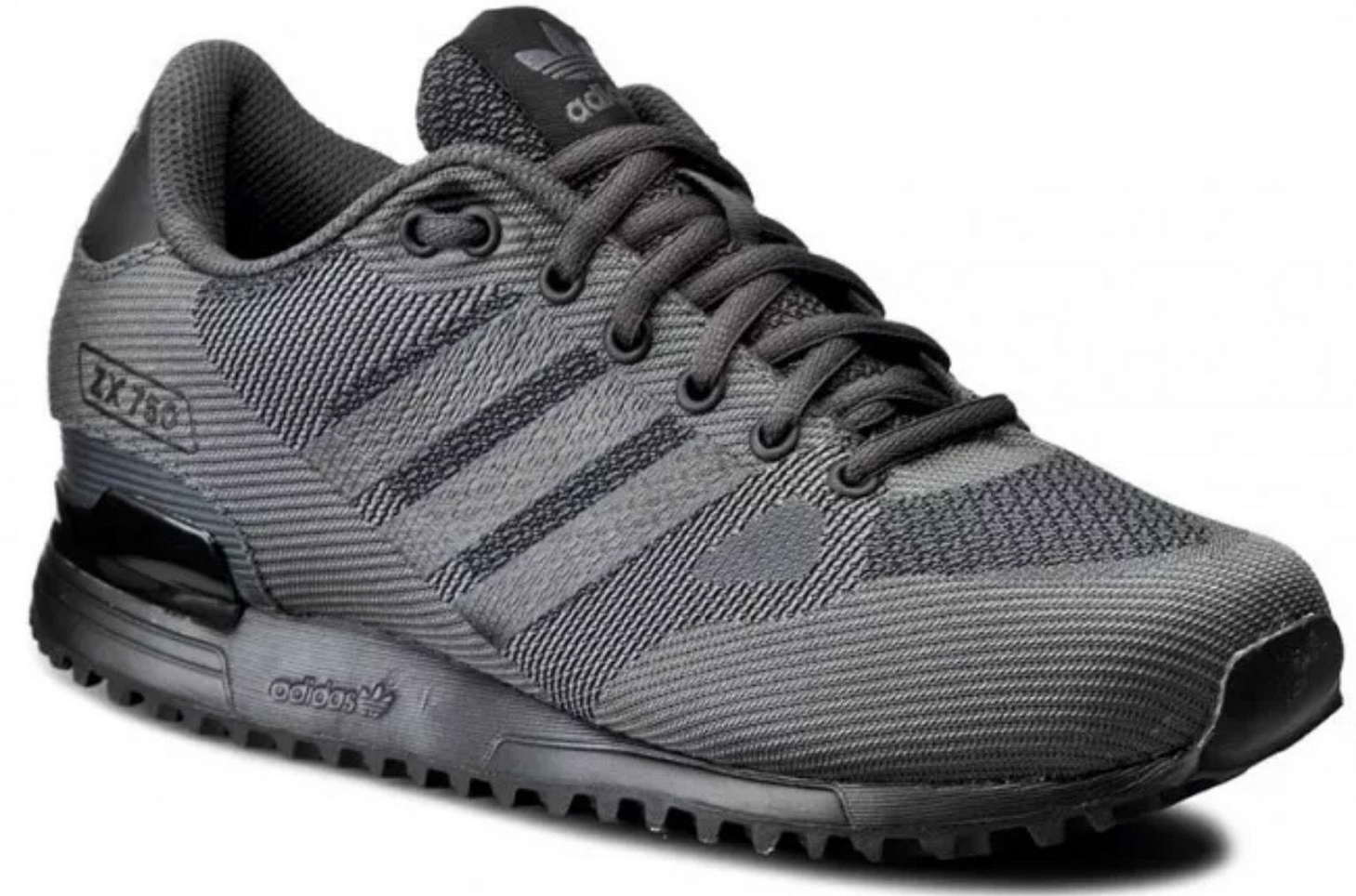 adidas zx 750 wv s80125