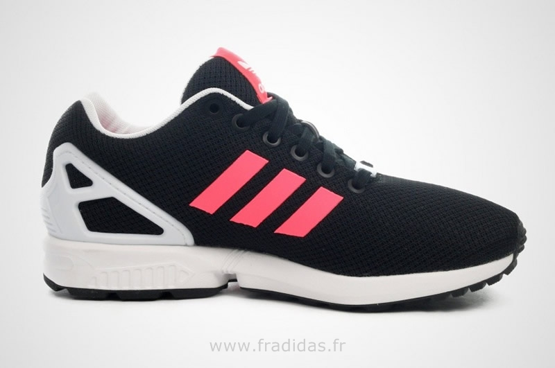 adidas zx flux intersport