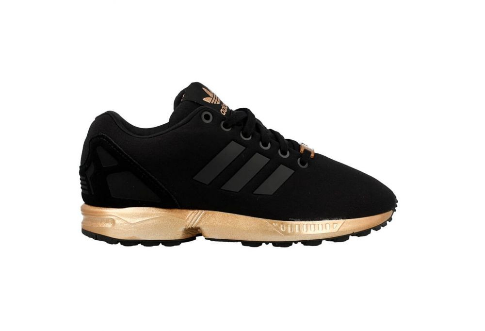 adidas zx or