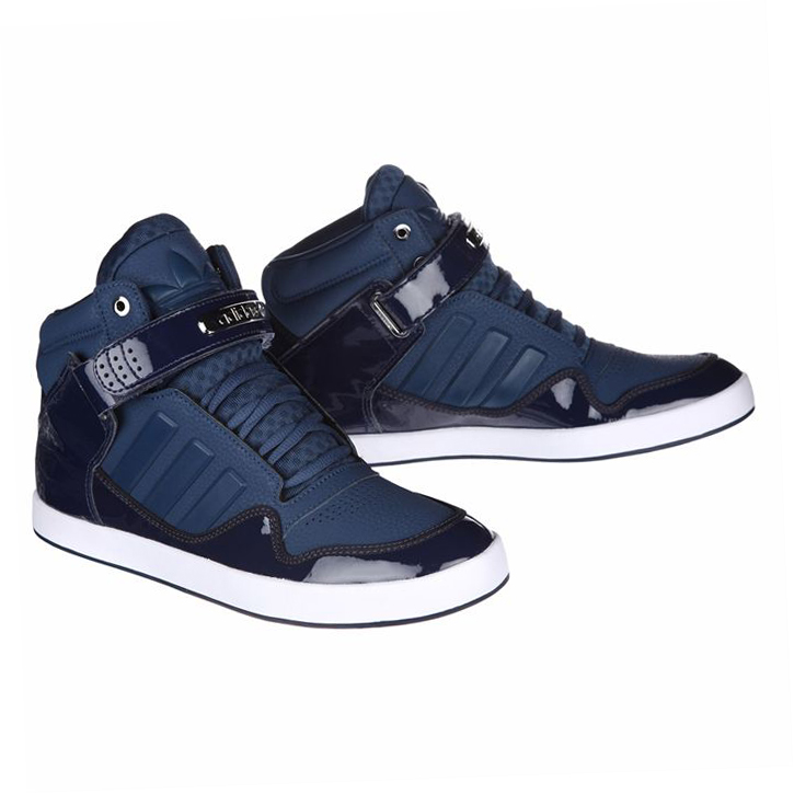 on sale 22e18 baf22 ... homme bf813 ca248 coupon for adidas montant pas cher chaussures nike  shox rivalry 9b731 3ce05 ...