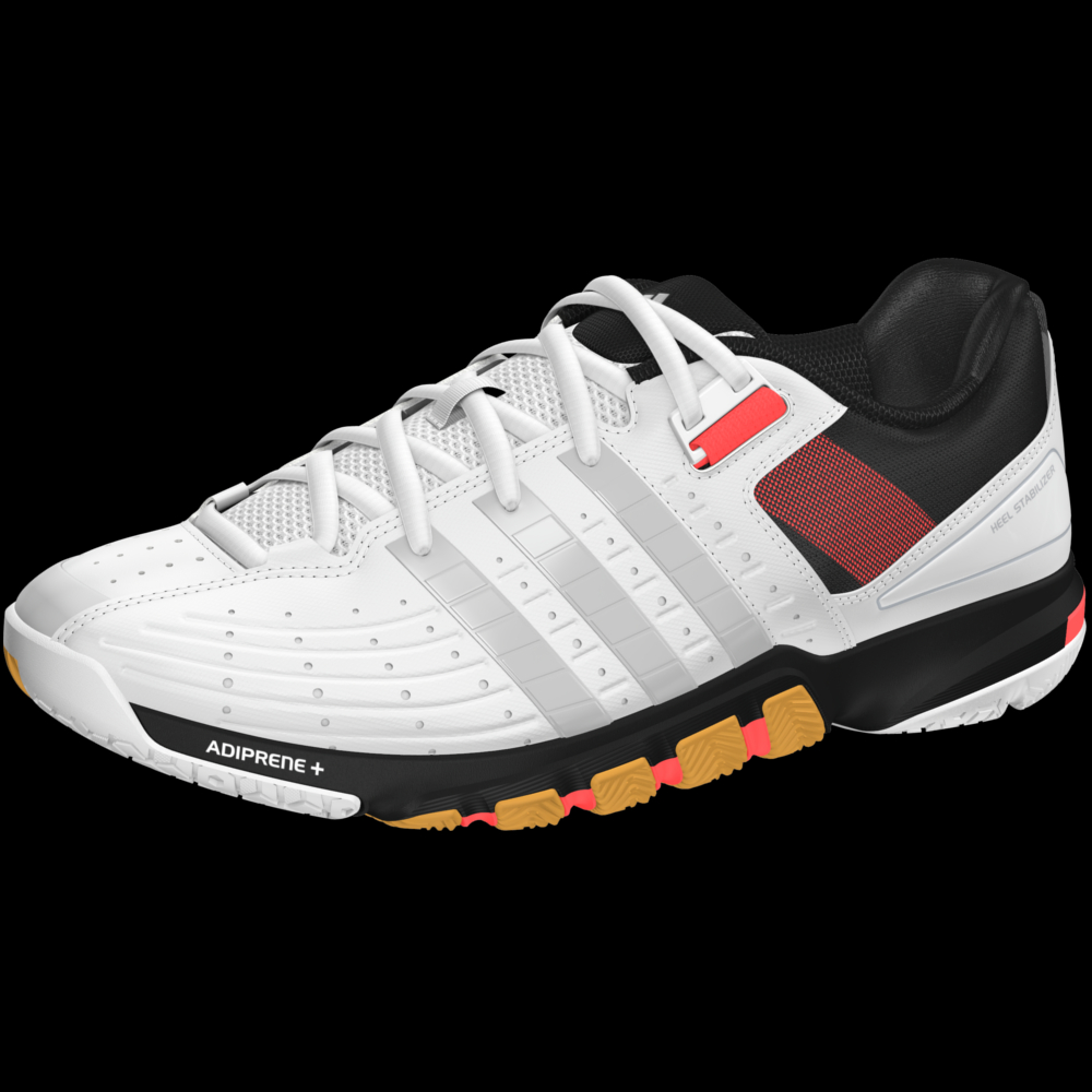 adidas musculation chaussures