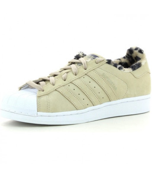 free shipping 3c59c f9abd ... reduced chaussures adidas superstar w chaussures noir adidas femme 119  3573f ce16a
