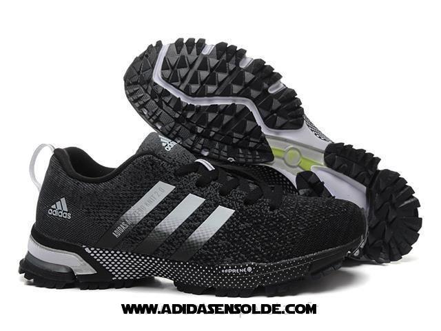 6c1543ed32a6 chaussures de sport adidas pour homme