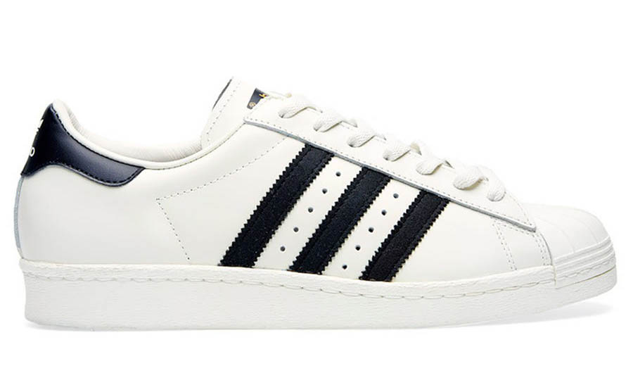 difference adidas superstar homme et femme