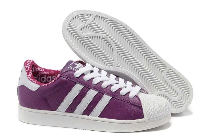 tenis adidas superstar 2